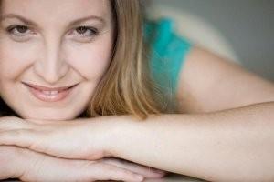 Angela Gower