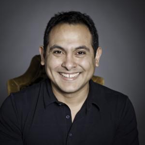Don Miguel Ruiz Jr
